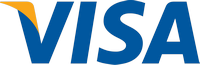 Visa Inc. logo small